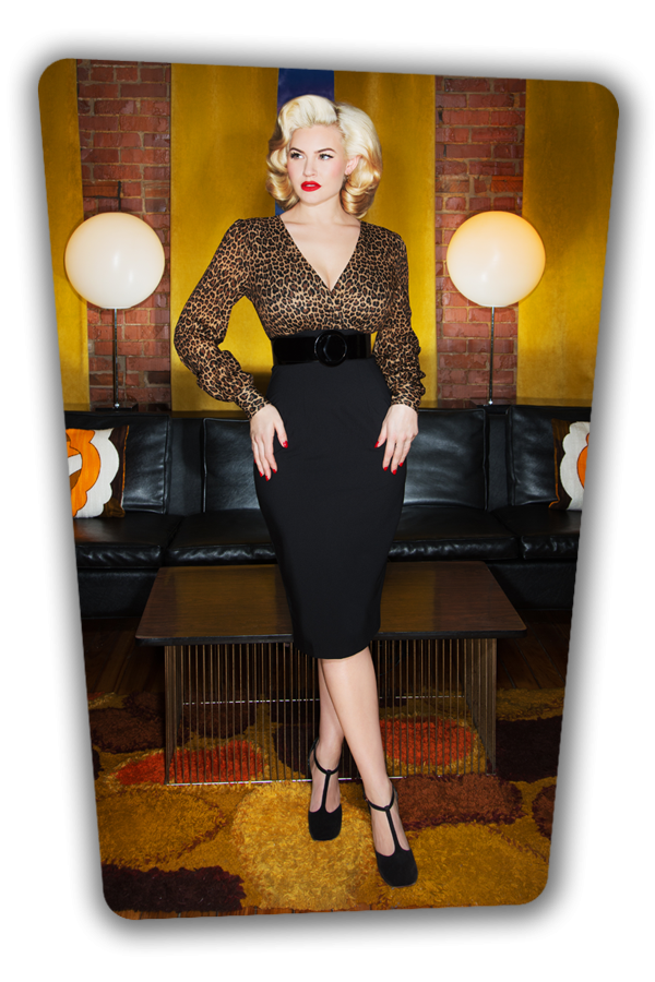 Glamour Bunny_Margot Pencil Dress in Leopard_25757_20180619_05