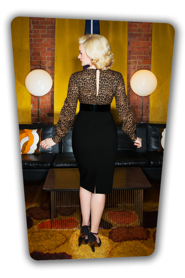 Glamour Bunny_Margot Pencil Dress in Leopard_25757_20180619_06