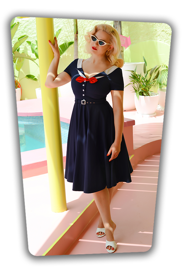 Audrey Swing Dress_2048S