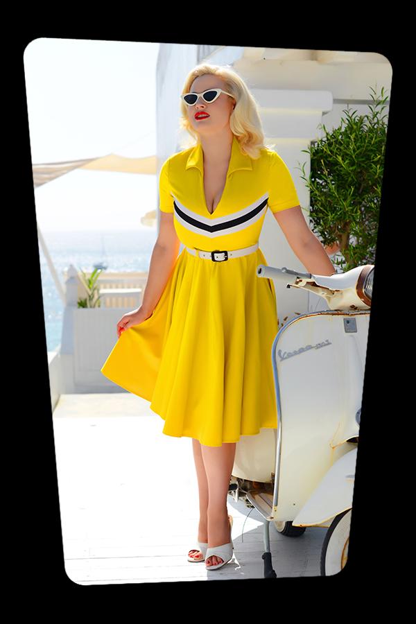 June Dress_1235