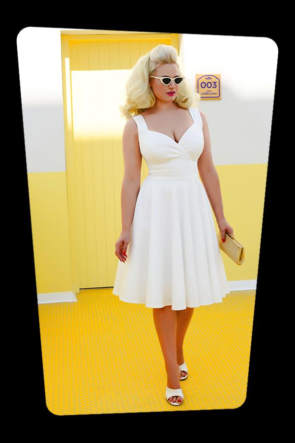 Tinity Dress_0845S