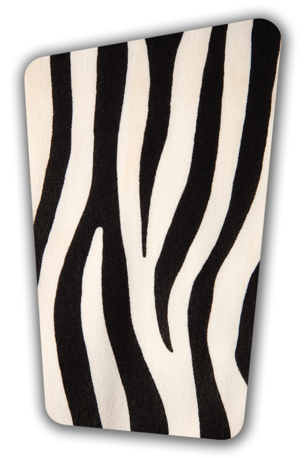 Glamour Bunny_29281_Gia Pencil Dress in Zebra_20190328_006