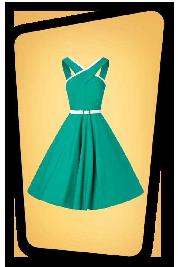 Glamour Bunny_32876_Dorothy Swing Dress_20190703_009