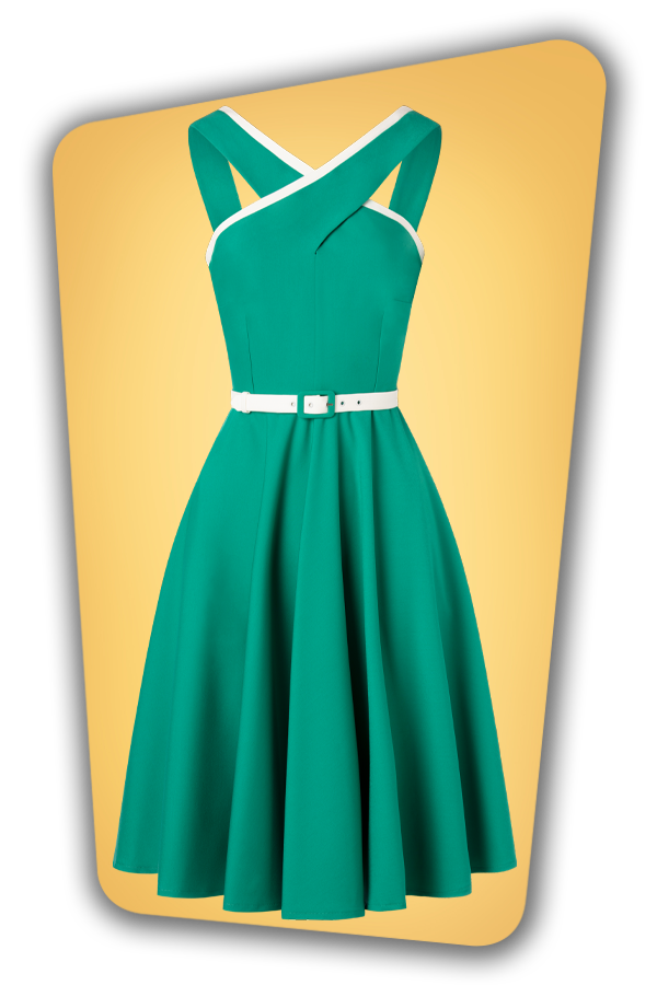 Glamour Bunny_32876_Dorothy Swing Dress_20190703_015