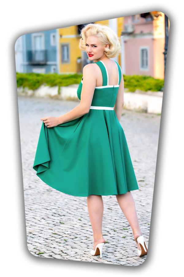 Glamour Bunny_32876_Dorothy Swing Dress_20190703_043
