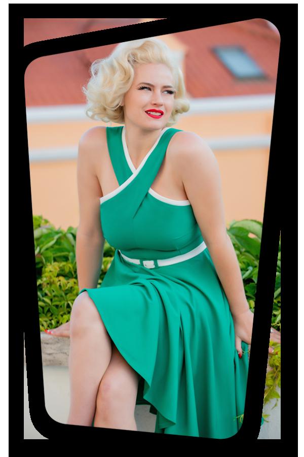 Glamour Bunny_32876_Dorothy Swing Dress_20190703_046
