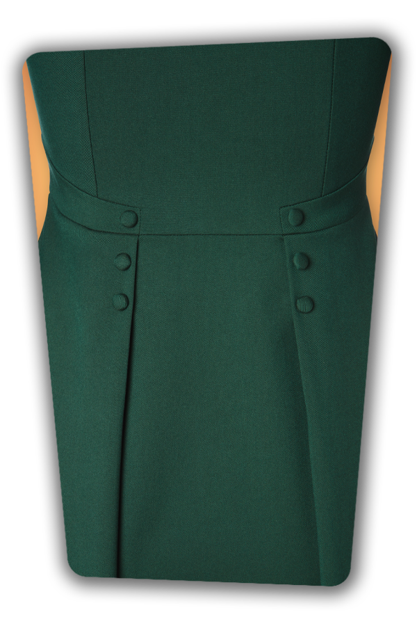 Glamour_Bunny_34725_Sasha_Swing_Dress_Dark_Green_20200527_006