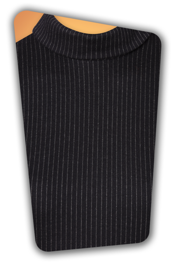 Glamour_Bunny_34730_Secretary Pinstripe Pencil Dress_20200525_006