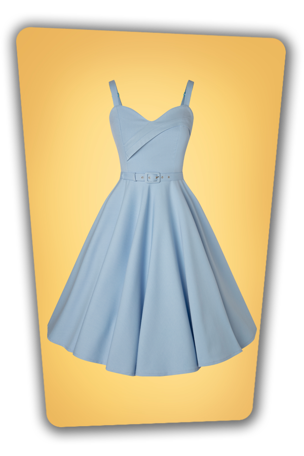 Glamour_Bunny_36907_Swingdress_Blue_Reese_12142020_003