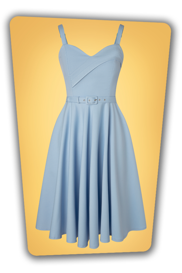 Glamour_Bunny_36907_Swingdress_Blue_Reese_12142020_006