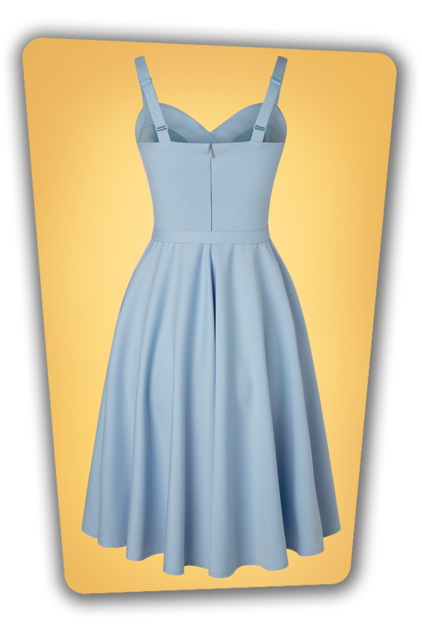 Glamour_Bunny_36907_Swingdress_Blue_Reese_12142020_012