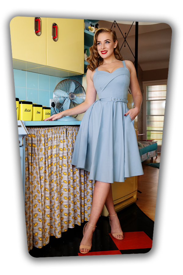 Glamour_Bunny_36907_Swingdress_Blue_Reese_201015_041M