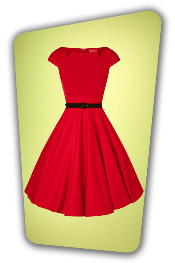 Glamour_Bunny_36912_Swingdress_Red_Every_12142020_002
