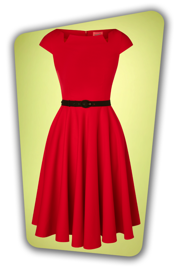 Glamour_Bunny_36912_Swingdress_Red_Every_12142020_004
