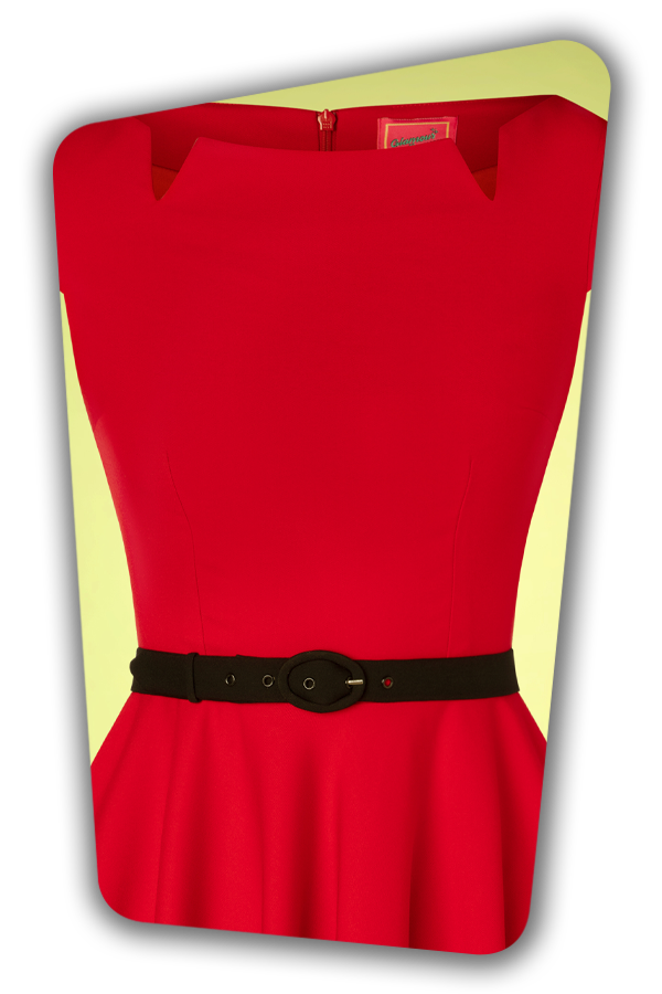 Glamour_Bunny_36912_Swingdress_Red_Every_12142020_004V
