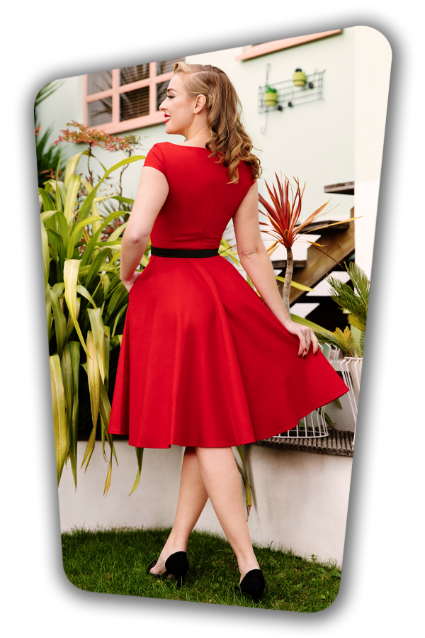 Glamour_Bunny_36912_Swingdress_Red_Every_201015_041M