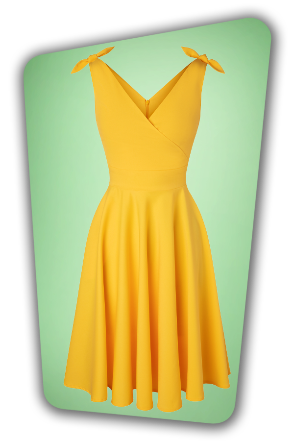 Glamour_Bunny_36914_Swingdress_Harper_Yellow_12142020_004