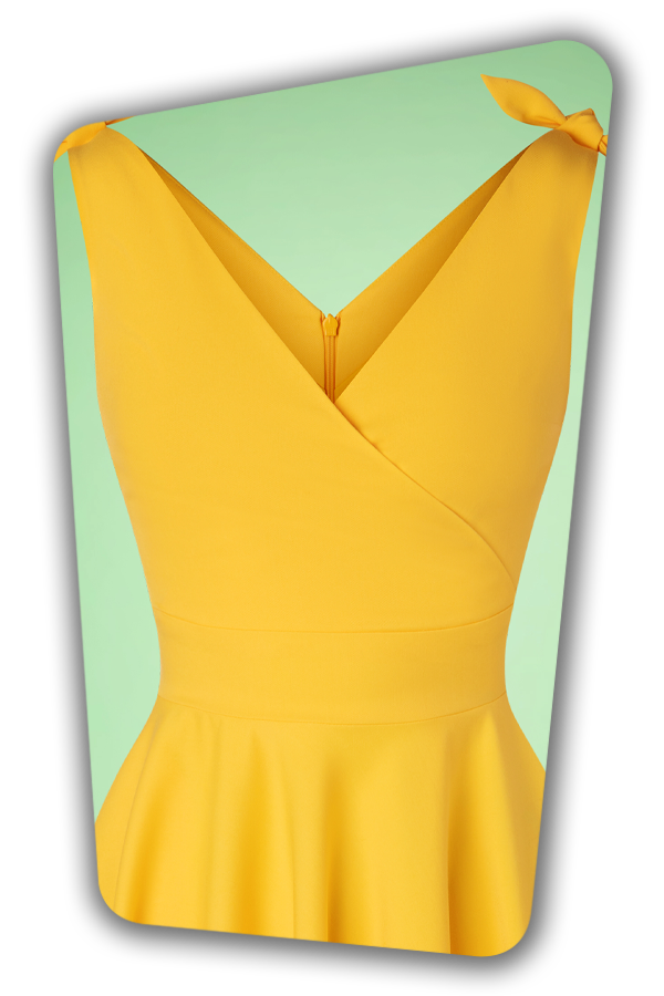 Glamour_Bunny_36914_Swingdress_Harper_Yellow_12142020_004V