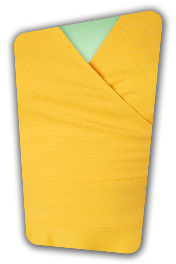 Glamour_Bunny_36914_Swingdress_Harper_Yellow_12142020_007
