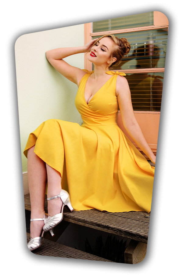 Glamour_Bunny_36914_Swingdress_Harper_Yellow_201015_040M