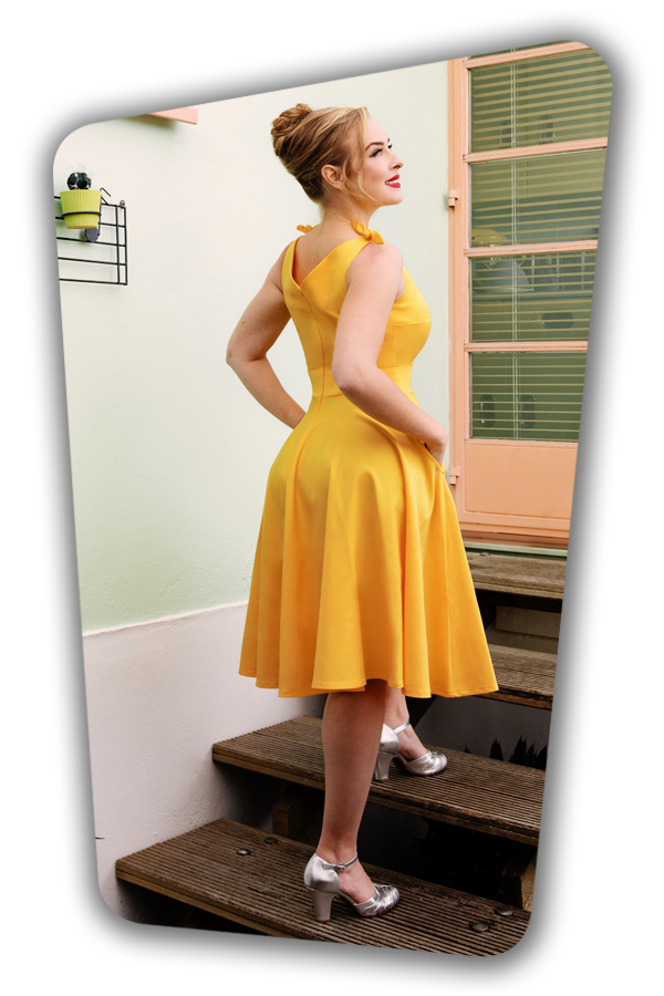 Glamour_Bunny_36914_Swingdress_Harper_Yellow_201015_041M