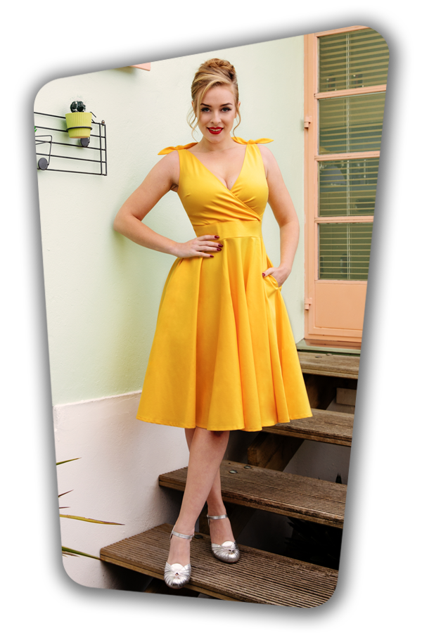 Glamour_Bunny_36914_Swingdress_Harper_Yellow_201015_042M