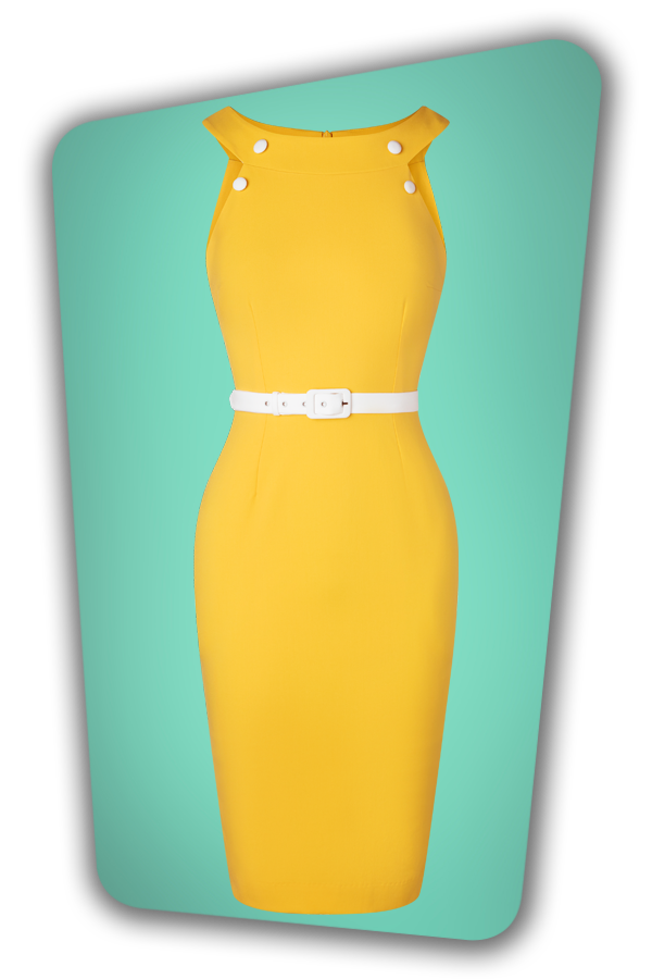 Glamour_Bunny_36916_Pencildress_Yellow_Fiona_12142020_005