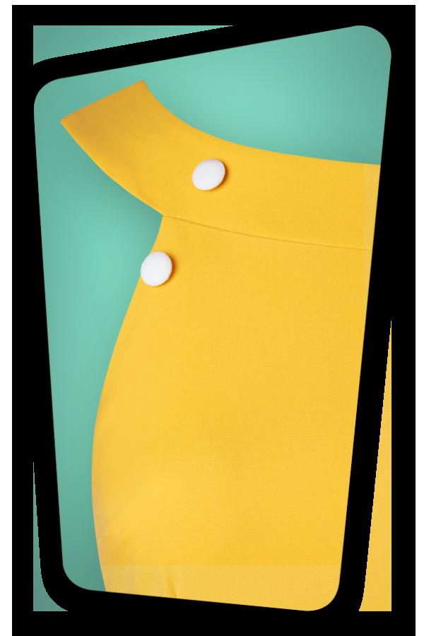Glamour_Bunny_36916_Pencildress_Yellow_Fiona_12142020_009