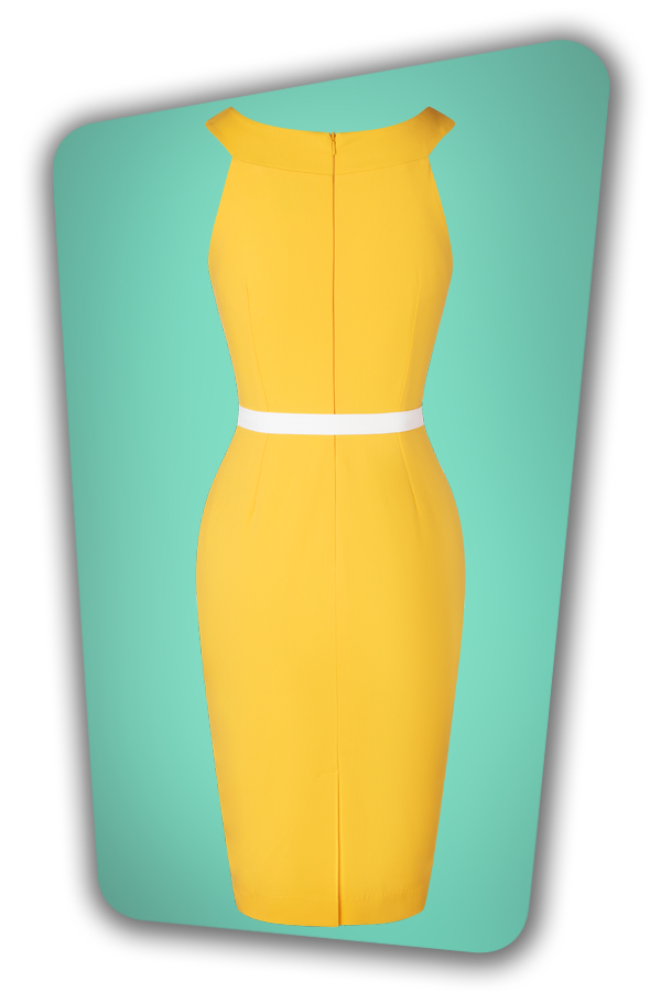Glamour_Bunny_36916_Pencildress_Yellow_Fiona_12142020_012