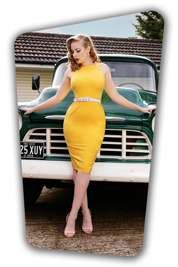 Glamour_Bunny_36916_Pencildress_Yellow_Fiona_201015_040M