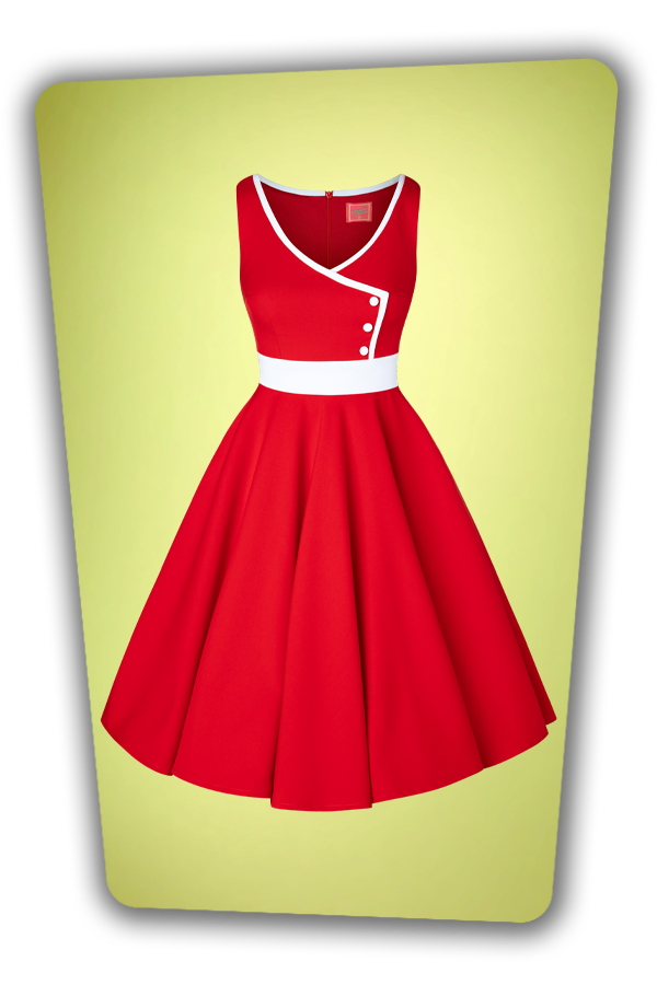 Glamour_Bunny_36917_Swingdress_Willow_Red_12142020_003