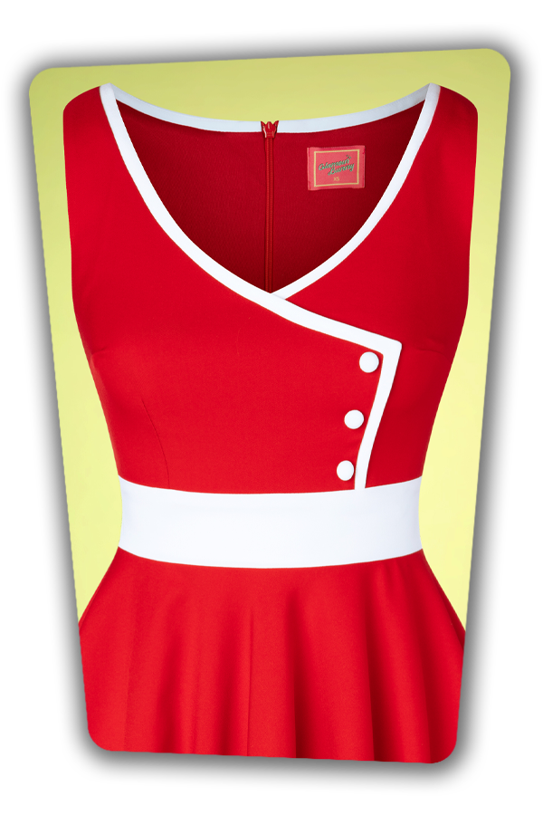 Glamour_Bunny_36917_Swingdress_Willow_Red_12142020_006V