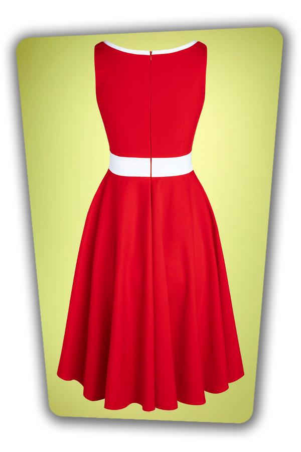 Glamour_Bunny_36917_Swingdress_Willow_Red_12142020_013