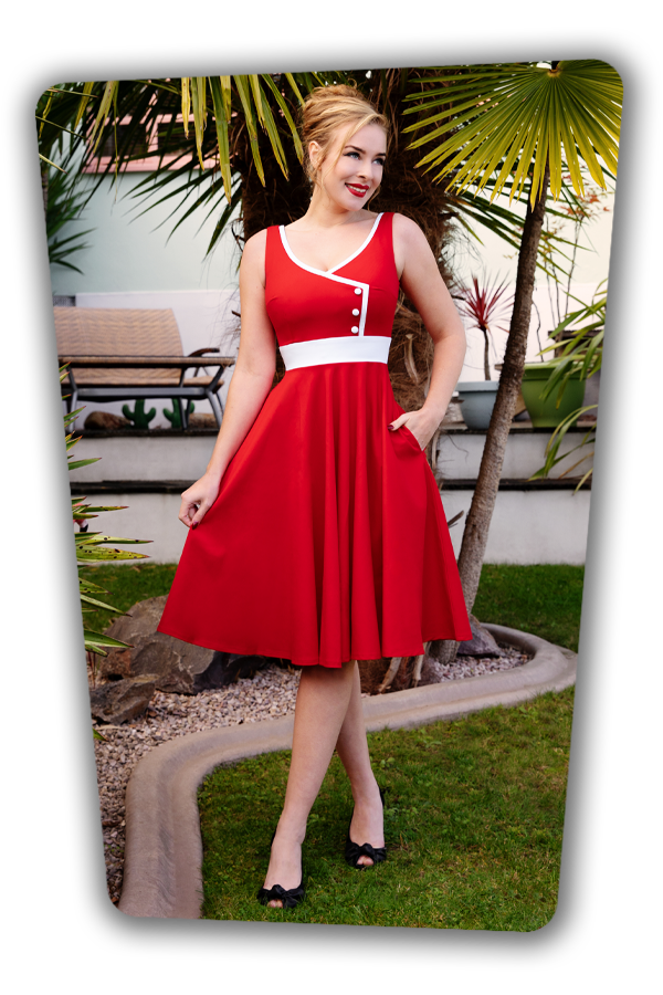 Glamour_Bunny_36917_Swingdress_Willow_Red_201015_040M