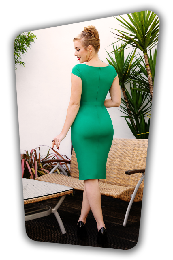 Glamour_Bunny_36920_Pencildress_Lilly_Green_201015_042M