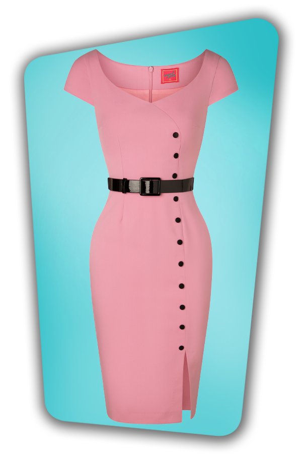 Glamour_Bunny_36918_Pencildress_Eloise_Pink_12142020_005