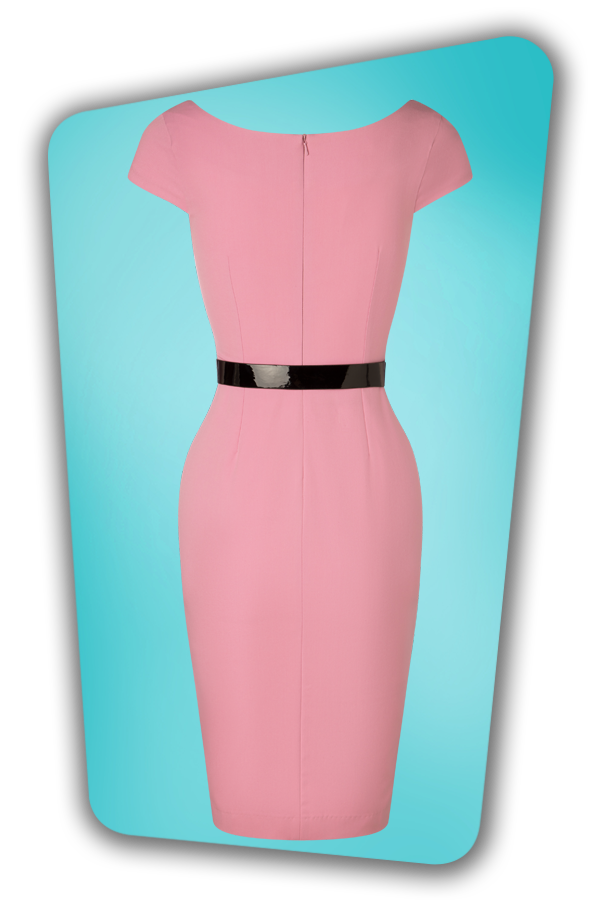 Glamour_Bunny_36918_Pencildress_Eloise_Pink_12142020_010